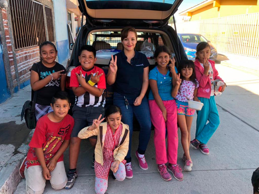 Voluntariado-Aguascalientes-opt